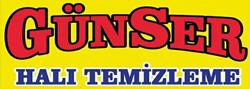 Antalya Halı Yıkama , Günser Halı Yıkama